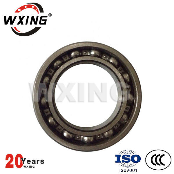 deep groove ball bearing 6306