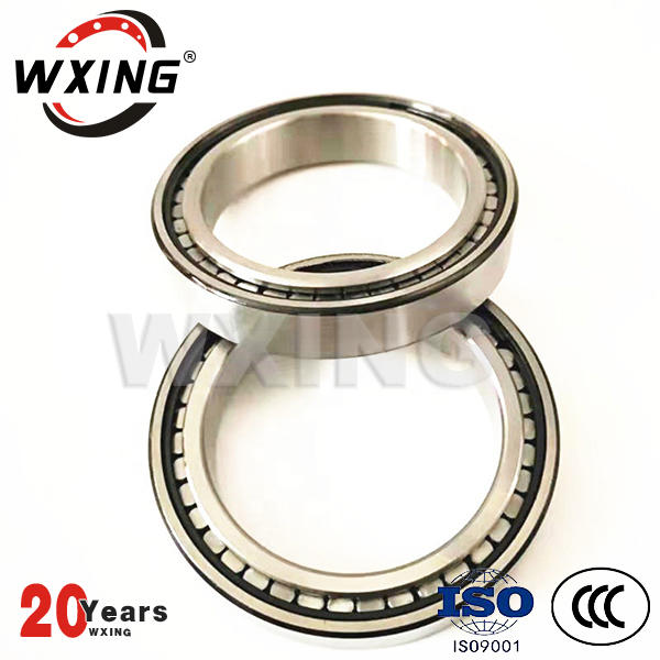Cylindrical roller bearing F-230877 Full of roller bearing 65x90x16mm