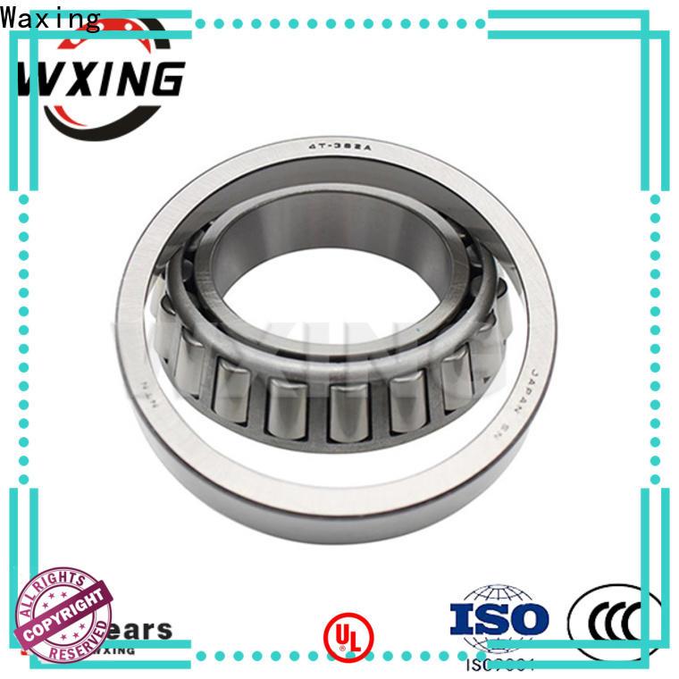 circular tapered roller bearings for sale radial load top manufacturer