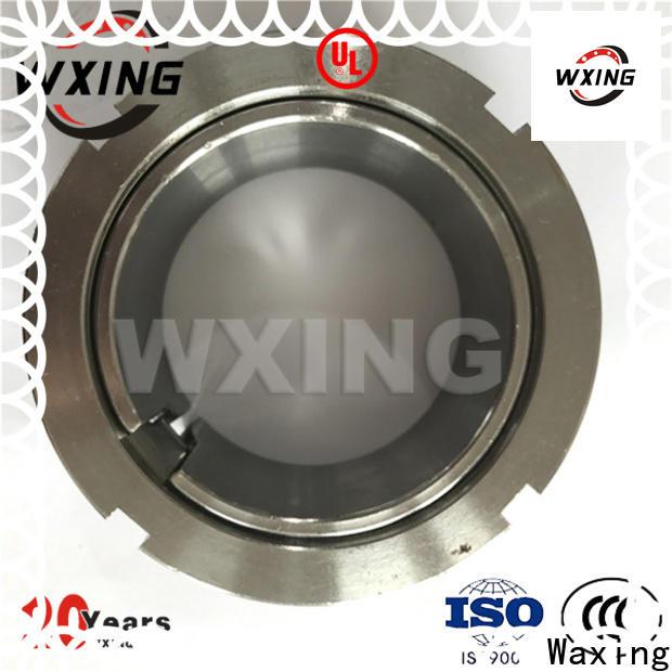 Waxing top buy ball bearings free delivery oem& odm