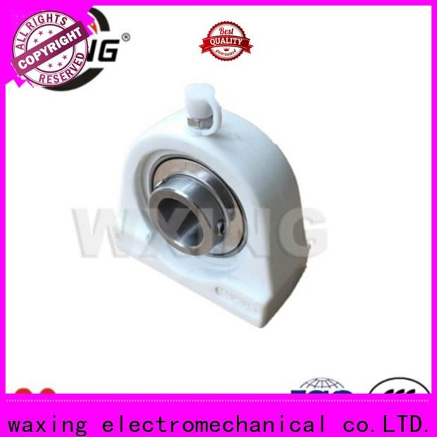 functional small pillow block bearings manufacturer lowest factory price
