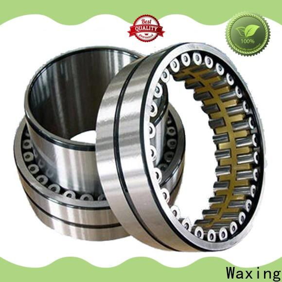 Waxing cylinder roller bearing high-quality