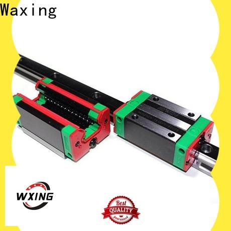 Waxing linear bearing suppliers cheapest factory price fast delivery