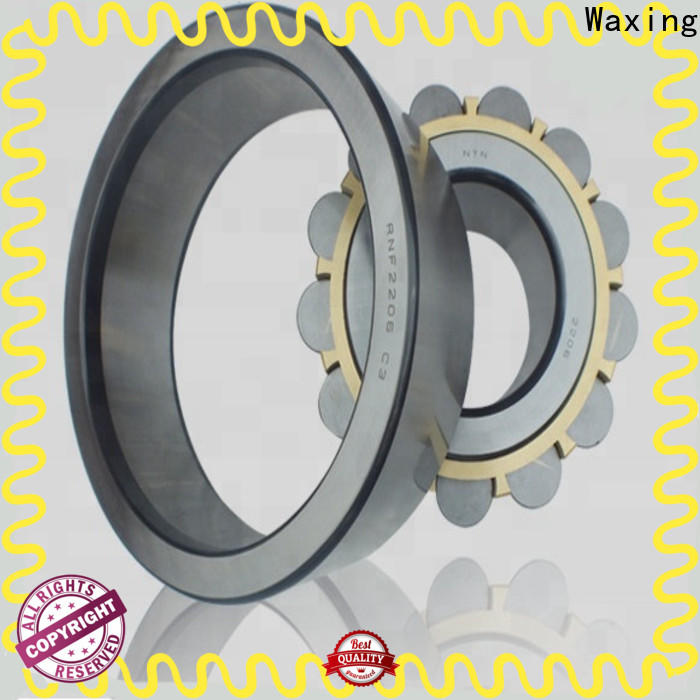 easy self-aligning spherical roller thrust bearing catalogue best for wholesale