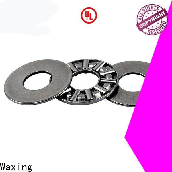 two-way thrust ball bearing suppliers high-quality top brand