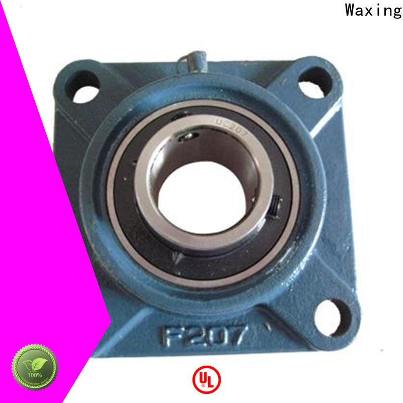 functional pillow block mounted bearing at sale