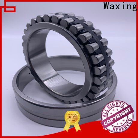 Waxing cylinder roller bearing high-quality wholesale