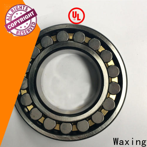 Waxing buy ball bearings free delivery wholesale