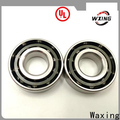 pump cheap ball bearings low friction wholesale