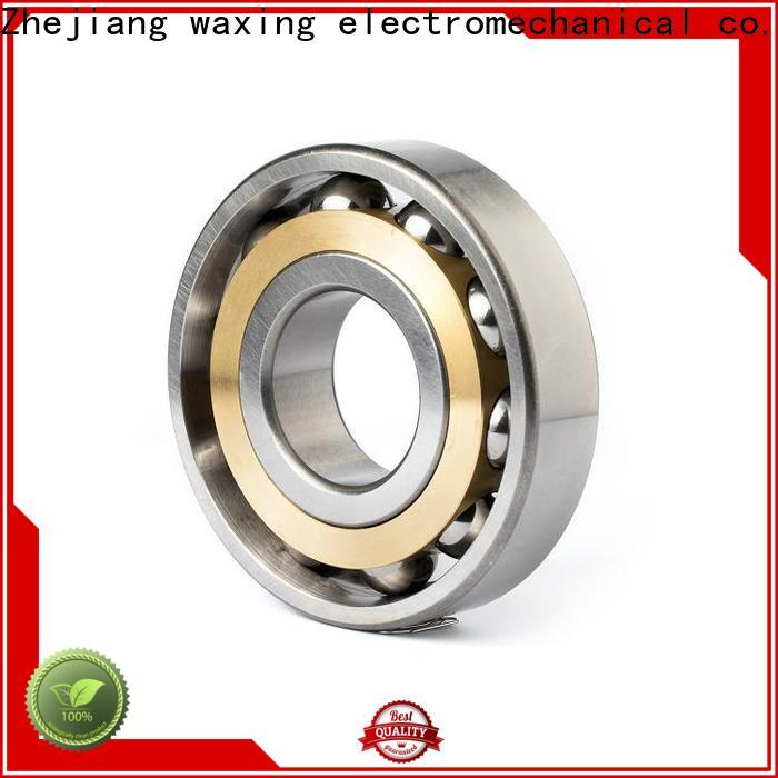 pump ball bearing price low-cost for heavy loads
