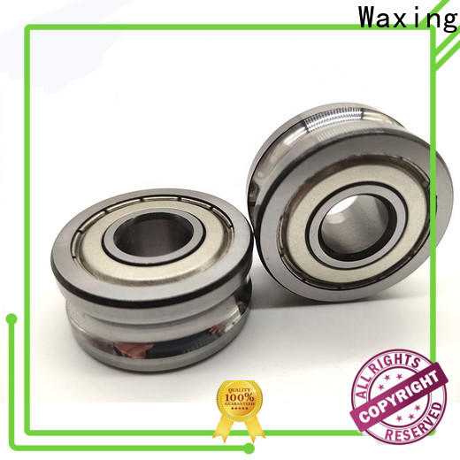 blowout preventers angular contact bearing assembly low-cost for heavy loads