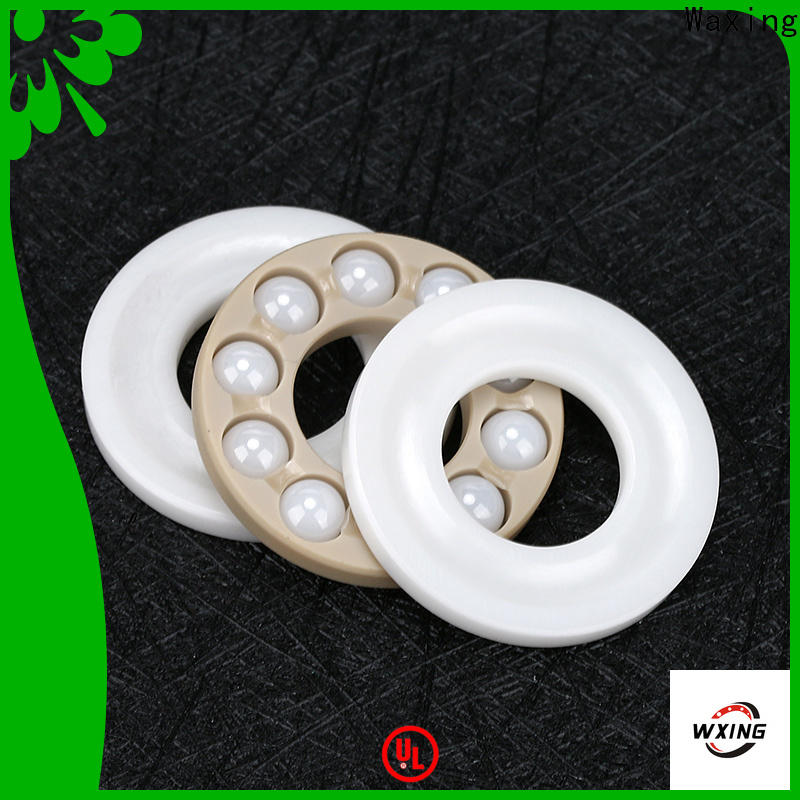two-way thrust ball bearing design excellent performance top brand