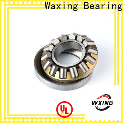 two-way thrust ball bearing catalog factory price for axial loads