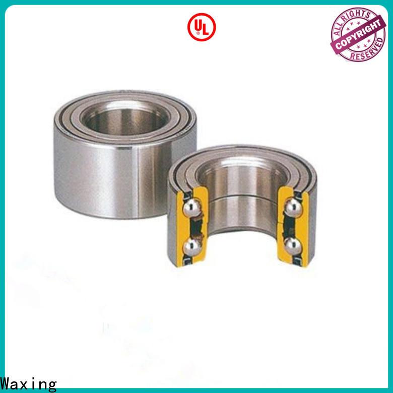 pump cheap ball bearings professional for heavy loads