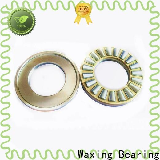 Waxing spherical thrust bearing high performance from top manufacturer