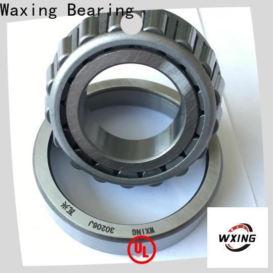 cheap price tapered roller bearings for sale axial load top manufacturer