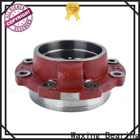 functional small pillow block bearings free delivery lowest factory price