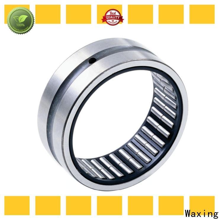 large-capacity buy needle bearings OEM load capacity