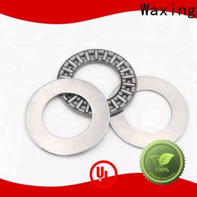 compact radial structure buy needle bearings professional with long roller