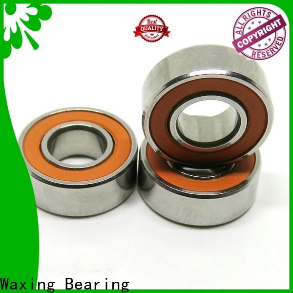 hot-sale deep groove ball bearing manufacturers quality for blowout preventers