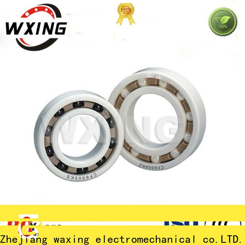 hot-sale metal ball bearings factory price wholesale