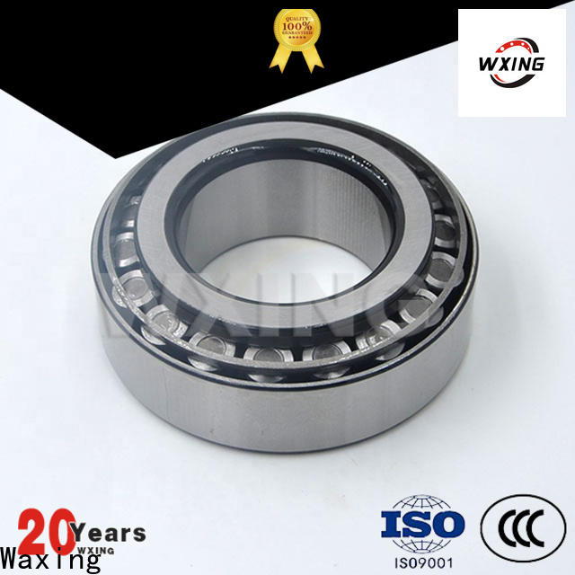 Waxing cheap tapered roller bearings radial load free delivery