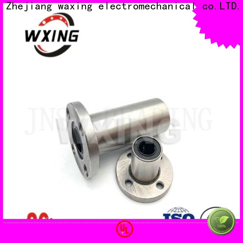 Waxing linear bearing price low-cost fast delivery