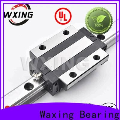 fast linear bearing suppliers low-cost fast delivery