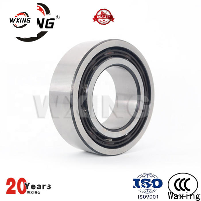 blowout preventers cheap ball bearings low friction for heavy loads