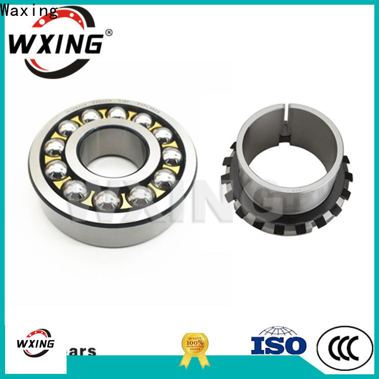 factory price stainless steel ball bearings high-quality