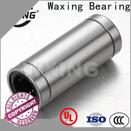 Waxing small linear bearings cheapest factory price fast delivery