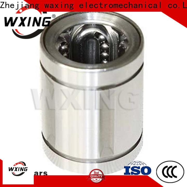 automatic linear bearing system low-cost fast delivery