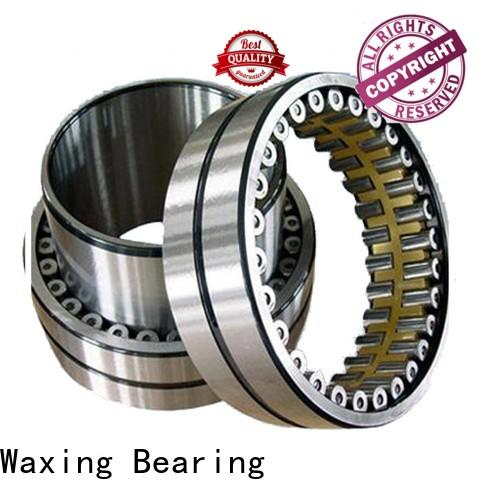 factory price cylindrical roller bearing catalog high-quality