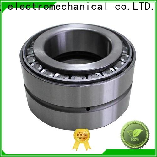 Waxing precision tapered roller bearings large carrying capacity best
