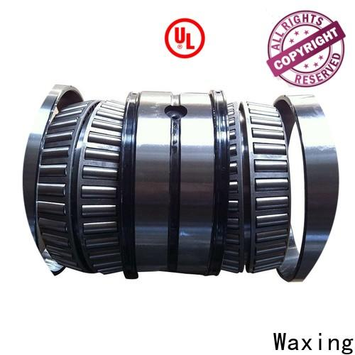 cheap price taper roller bearing catalogue axial load top manufacturer