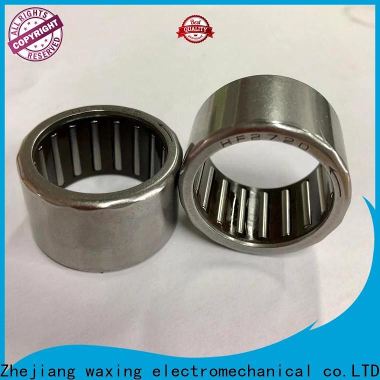 Waxing needle bearing catalog professional top brand