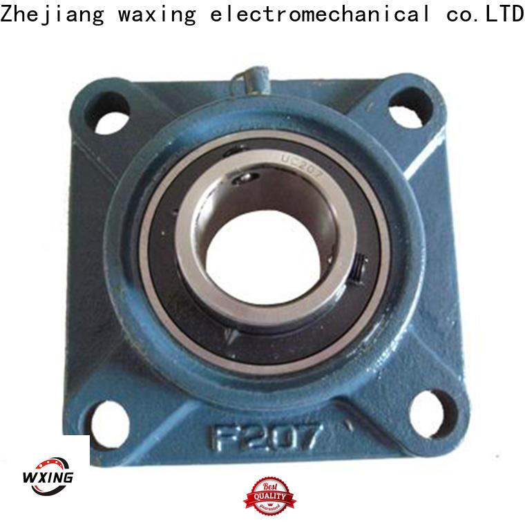 functional plummer block bearing manufacturer lowest factory price