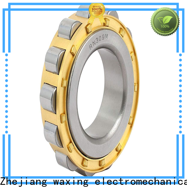 Waxing bearing roller cylindrical professional