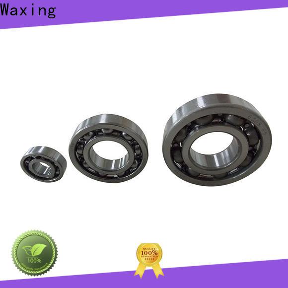 professional metal ball bearings quality oem& odm