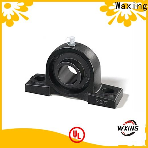 cost-effective high speed pillow block bearings free delivery at sale