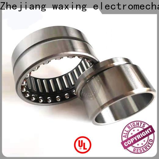 fast buy needle bearings OEM with long roller