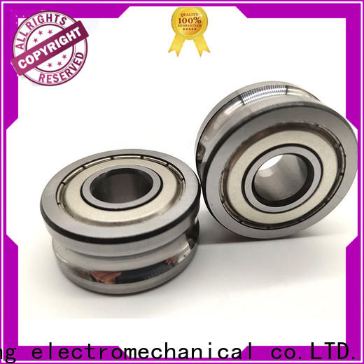 pump cheap angular contact bearings low-cost for heavy loads