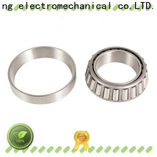 Waxing precision tapered roller bearings radial load best