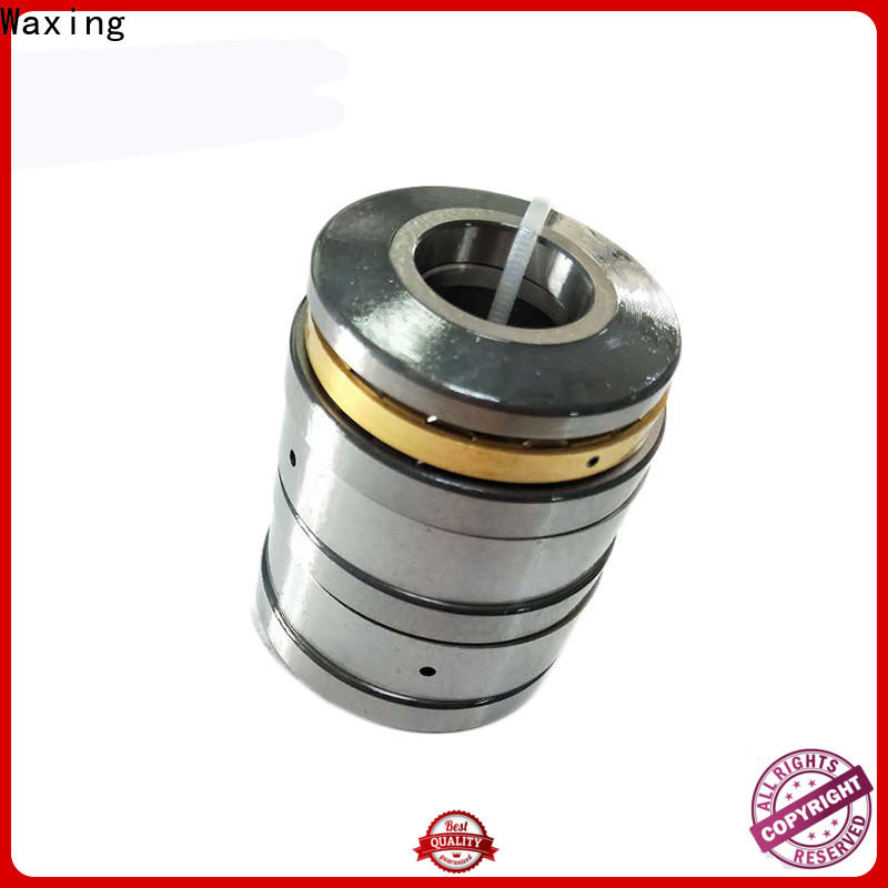 Waxing low-cost bearing roller cylindrical professional wholesale