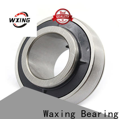 functional plummer block bearing free delivery high precision