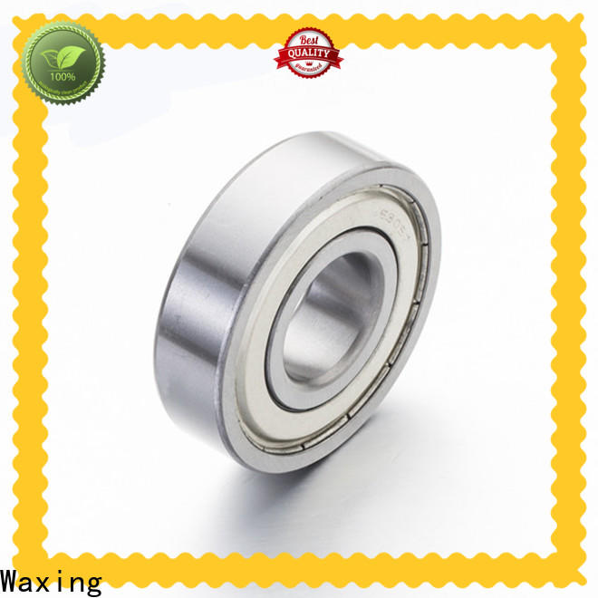 Waxing buy ball bearings factory price for blowout preventers