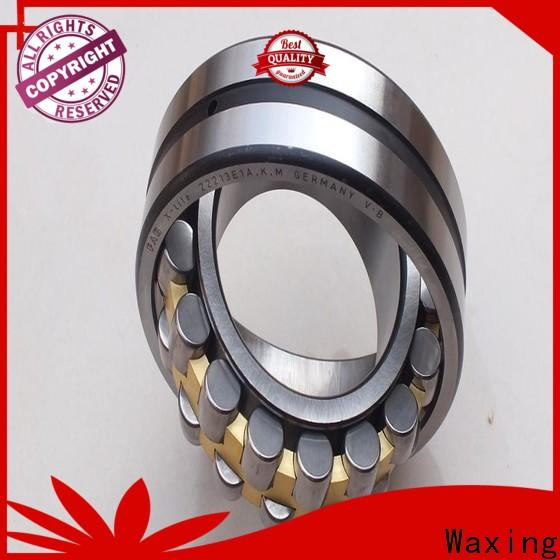 low-cost spherical roller bearing catalog custom free delivery