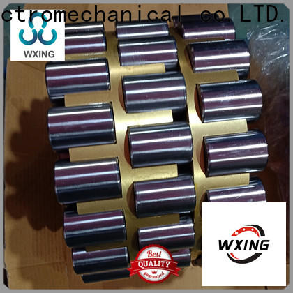 professional cylindrical roller bearing manufacturers cost-effective wholesale