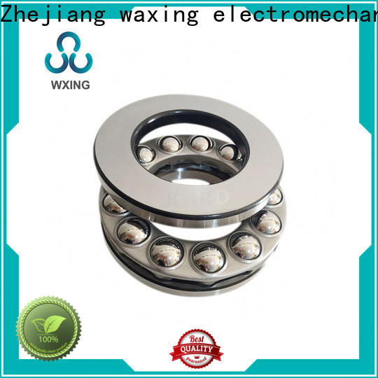 one-way single direction thrust ball bearing high-quality top brand