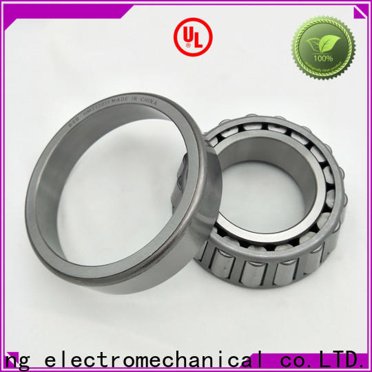 wholesale miniature tapered roller bearings axial load free delivery